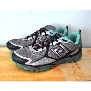 New Balance 910 v1 Sneakers Trail Running Hiking